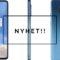 OnePlus presenterar nya OnePlus 7T