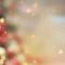 Kan detta vara världens snyggaste julgransfot? – Garden Glory