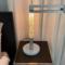 Dyson Lightcycle Morph – Lampan som håller i 60 år