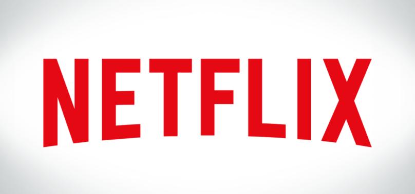 Mina Netflix-favoriter!