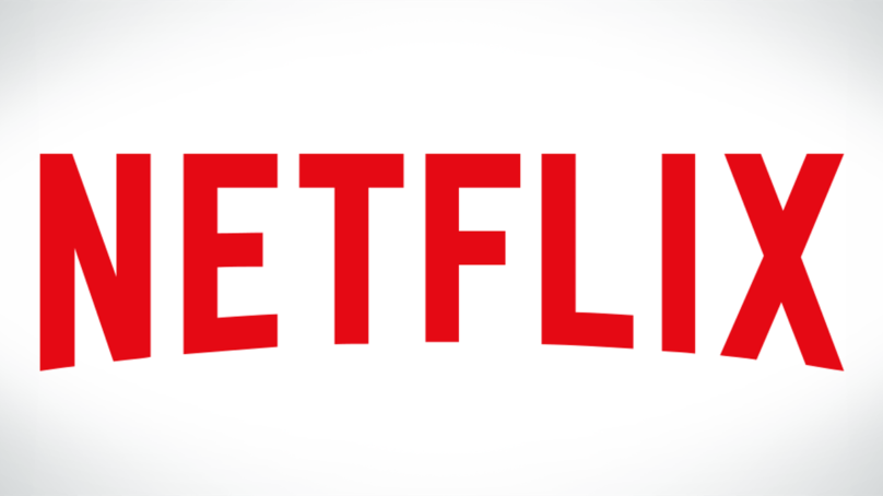 Mina Netflix-favoriter!