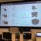 Denon introducerar de nya trådlösa multiroom-högtalarna Denon Home 150, Home 250 och Home 350