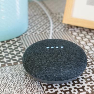Nu lanseras 'Rutiner' i Google Assistent