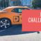 Åsa testar Dodge Challenger – ännu en dröm bockas av!