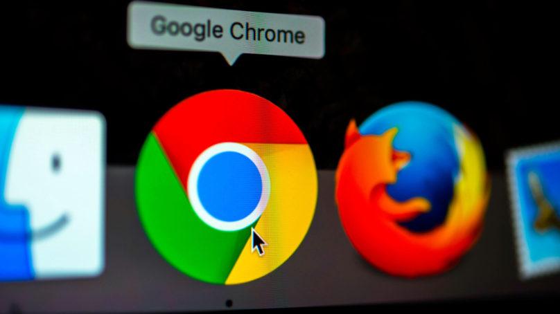 Spännande uppdatering till Chrome