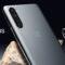 OnePlus lanserar flaggskeppstelefonen OnePlus 8T