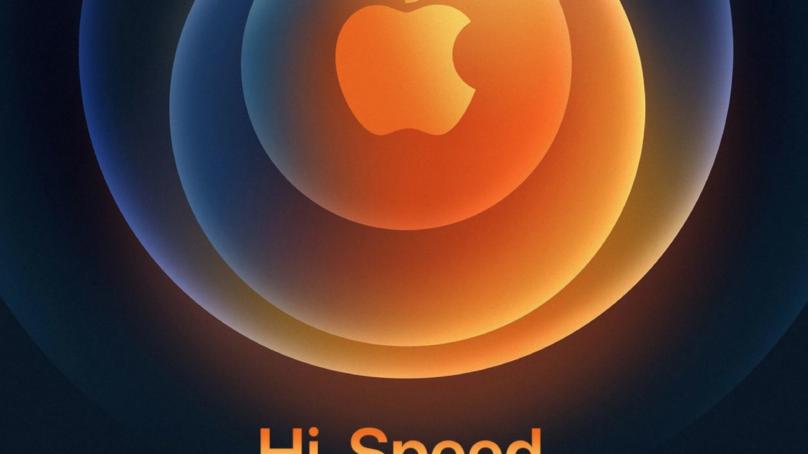 På tisdag kommer nya iPhones!