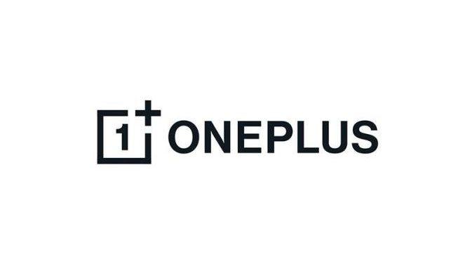 Lansering av OnePlus 8T – live i kväll!