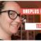 Miss Geek testar OnePlus Buds Z – JULKLAPPSTIPS!! 🎁