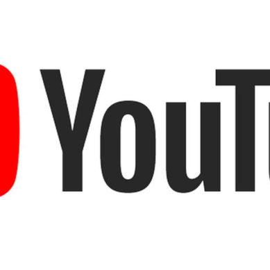 Här är svenskarnas populäraste YouTube-klipp 2020
