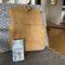 Drawbag – en ryggsäck av papper!?!