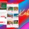 Låt mig presentera Kebitz – appen för dig som vill ställa enklare frågor!