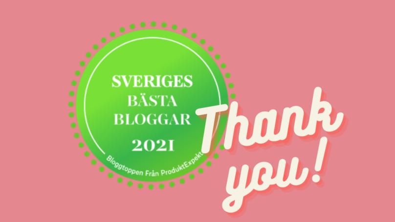 De bästa teknikbloggarna enligt Produktexperter.se